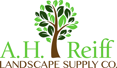 A.H. Reiff Landscape Supply Company